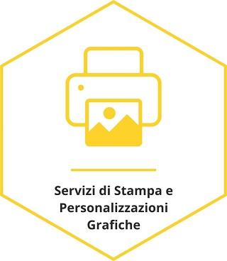 serviziStampa