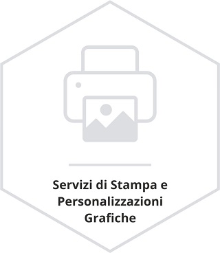 serviziStampaGrigio